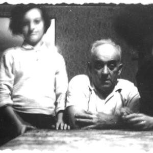 Giovanni_Oizzagalli-e-Figlia-blackwhite