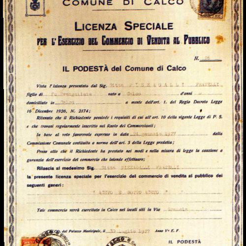 Licenza_Speciale_CCalco