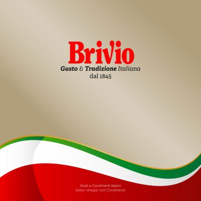 Company Profile - Acetificio Brivio S.r.l.